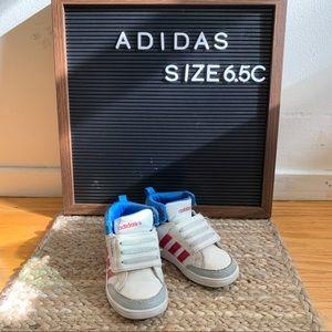 Adidas (kid) - Sneakers